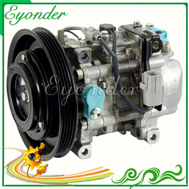 tv12c ac a c air compressor cooling pump for toyota corolla secca rh aliexpress com Downloadable Online Chevrolet Repair Manuals 12H802 Manual