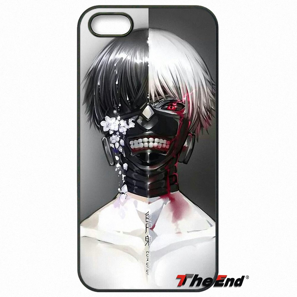 Japanese anime Phone Case For iphone 6 Tokyo Ghoul Sun kinds 6Plus ...