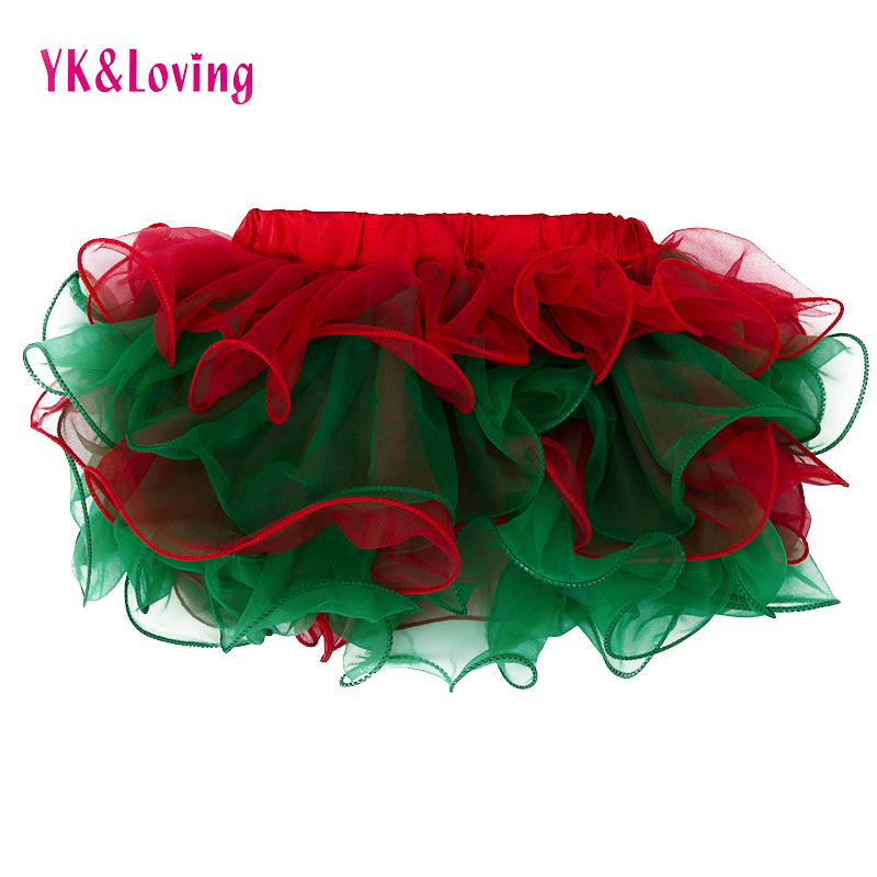 Baby Girl Tutu Skirt Flounced Lolita Pink Multi-color Leopard-print Ruffles Lace Free Shipping Summer Style 2017 New Fashion