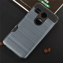 sFor Phone case LG Nexus 5X Cover Soft Silicone & Slim Plastic Case For LG Nexus 5X Case Phone With Card Slot For Nexus 5X Case<