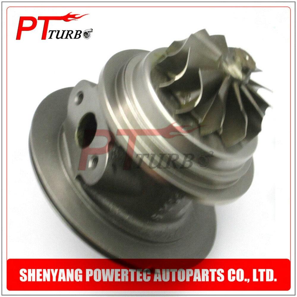 Turbocharger chra TD05H-14G-10 cartridge turbo core 49178-03123 / 28230-45100 turbine kit for Hyundai Mighty 3.5 ton все цены