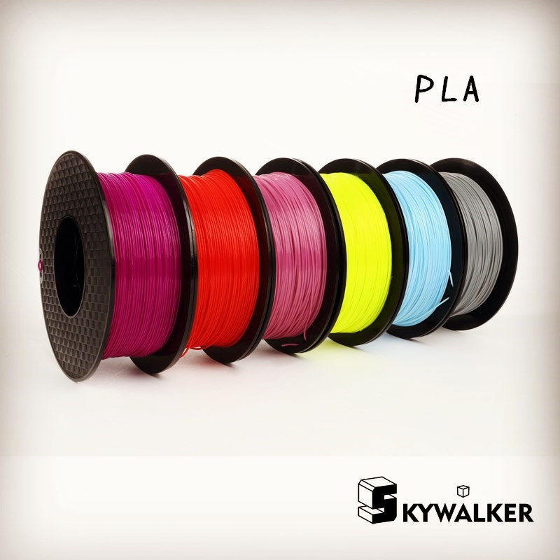 3d-filament-pla-filament-175-13-colors-1kg-plastic-spools-filament-175-3d-printer-filament-impressora-3d-filamento