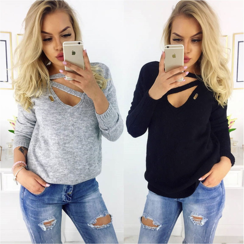Women Summer Slash Neck Lantern Sleeve Basic Bow Shirt Casual Off Shoulder Short Pullover Lace Up Bandage Sexy Slim Blouse Tops Demand Exceeding Supply Back To Search Resultswomen's Clothing