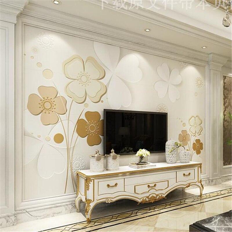 Großartig Interieur Design Dreidimensionaler Skulptur Bilder ...
