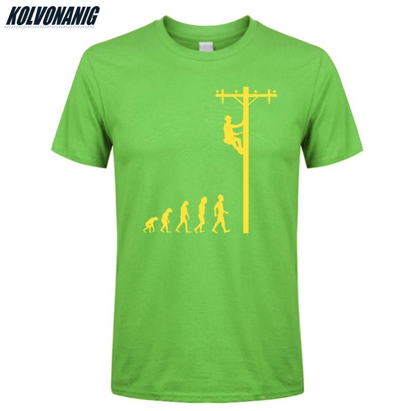 Bright green 02