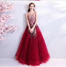 f90c99fa473e4 Womens Dinner Gown Promotion-Shop for Promotional Womens Dinner Gown ...