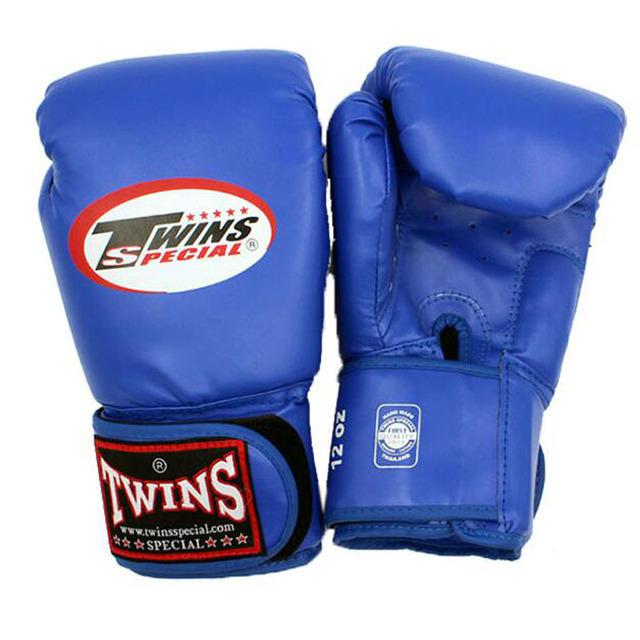 Boxing Gloves Leather, Free Fight Sandbag