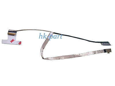 NEW For Dell M7710 LCD Video Screen Display Cable AAPB0,DC02C00AL00 ,03GPF4,Free shipping