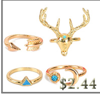 rings-1124_09