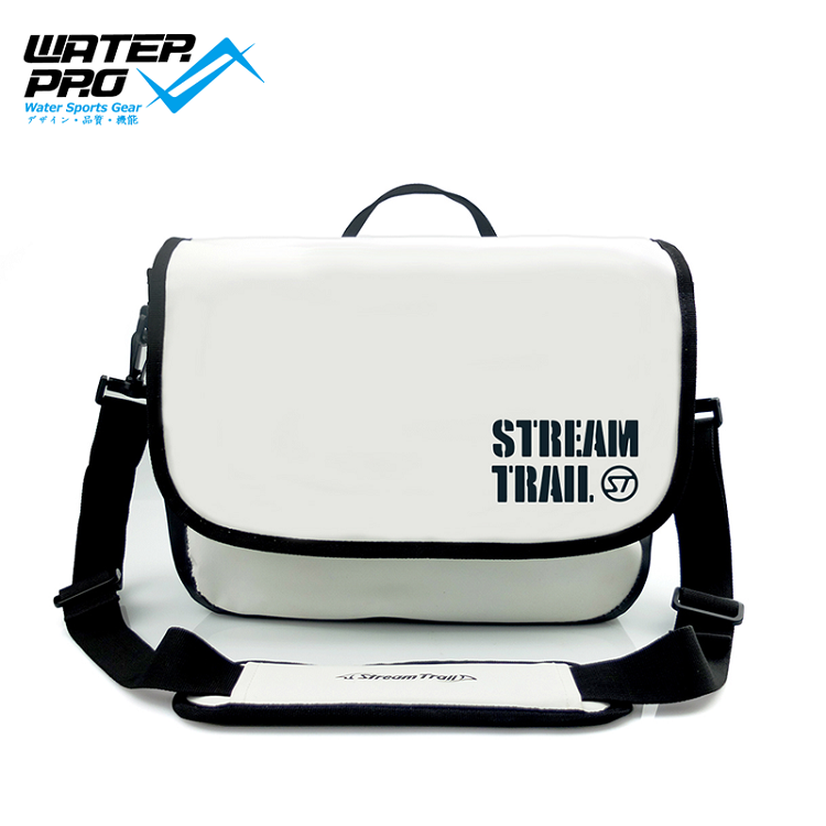 Stream Trail Shell 8.6L1