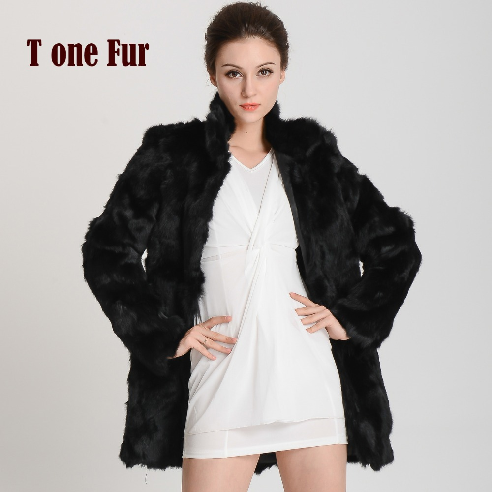 Compare Prices on Rabbit Fur Coats- Online Shopping/Buy Low Price