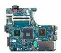 SZWXZY для SONY VPCEB серии MBX-224 Материнская плата ноутбука HM55 HD 5650 A1771577A M960 1P-009CJ01-8011 100% рабочих