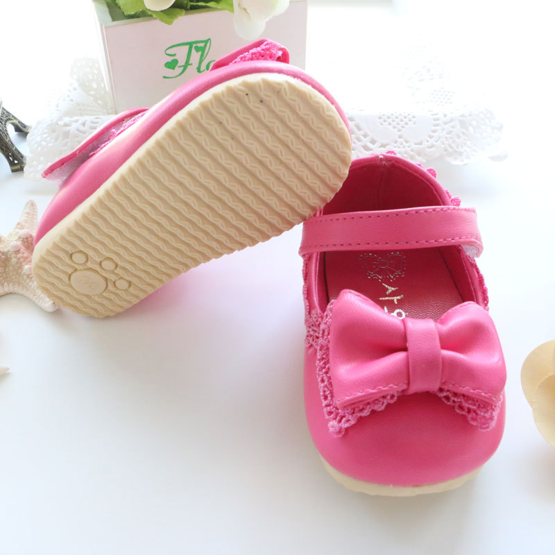 Sale-2015-SpringAutumn-Baby-Girl-Shoes-Cute-Lace-Bowknot-Princess-First-Walkers-Infant-PU-Leather-Shoes-For-Party-Size-4-95-3
