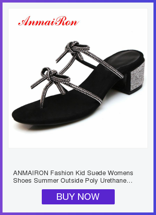 fefebf050ad5e0 ANMAIRON Nouvelles Femmes De Mode Style Doux Bout Rond Talon Bas  décontracté Appartements Printemps/Antumn Chaussures Partie Grand Arc  ballerines