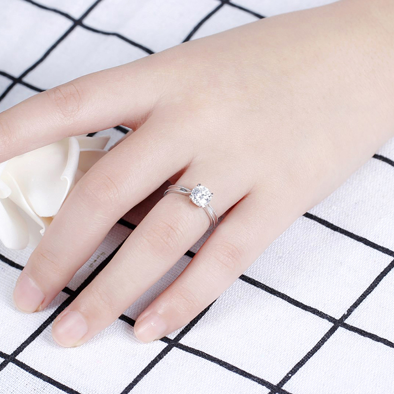 moissanite ring (13)