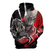 все цены на Black Panther Hoodie 3D Hoodies Men/Women Pullovers Sweatshirts Cool Male Hooded Tracksuits Streetwear Sweatshirt Couple Clothes