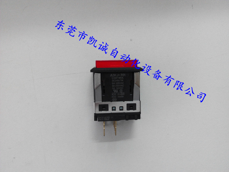 Original new 100% Japan import A3KJ-90B1-24EA A3KJ-90B1-24EG A3KJ-90B1-24ER A3KJ-90B1-24EW A3KJ-90B1-24EY button switch все цены