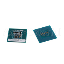 EU version Compatible for Xerox C123 C128 laser printer or copier toner cartridge reset chip 006R1182
