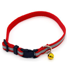 6 color  dog traction collar / leash