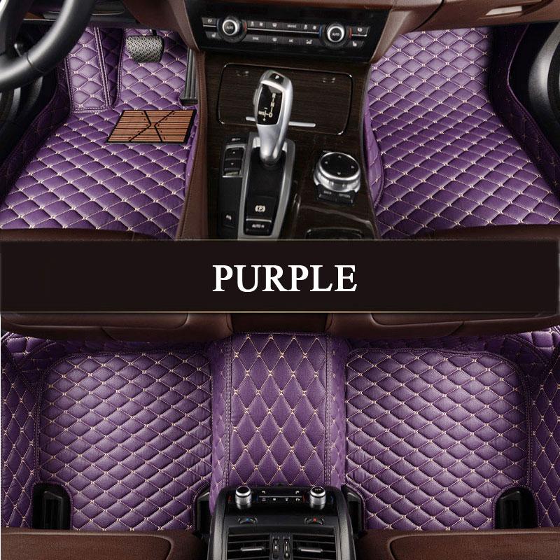 Land Rover freelander 2 Discovery 3 4 5 Range Rover Sport Evoque 3D - Ավտոմեքենայի ներքին պարագաներ - Լուսանկար 4