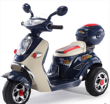 child electric bicycle stroller child tricycle motorcycle baby car toy car small for kids in ride on cars from toys hobbies on aliexpresscom alibaba