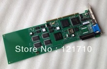 Alpha Server DS10 DS15 TS15 Station graphics card  3X-DEPVZ-AA REV A03 356-0003550B