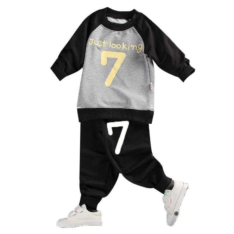 boys clothes-5-
