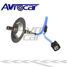 AVROCAR O2 кислорода Сенсор пригодный для HONDA Civic VIII 1.3L Hybird 36531RMXA01 36531-RMX-A01 DOX-1454 4 провода Air регулирование соотношения компонентов топливной смеси Lambda