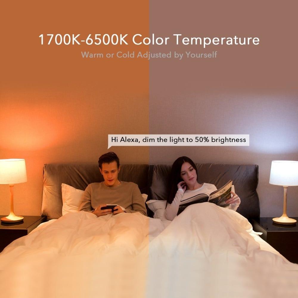 English-Version-Xiaomi-Yeelight-Smart-LED-Bulb-Colorful-800-Lumens-10W-E27-Lemon-Smart-Lamp (4)