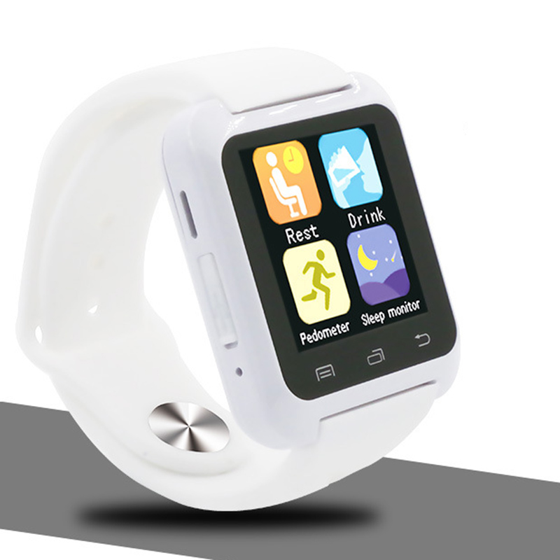 smartwatch android 20180521_142259_020-00