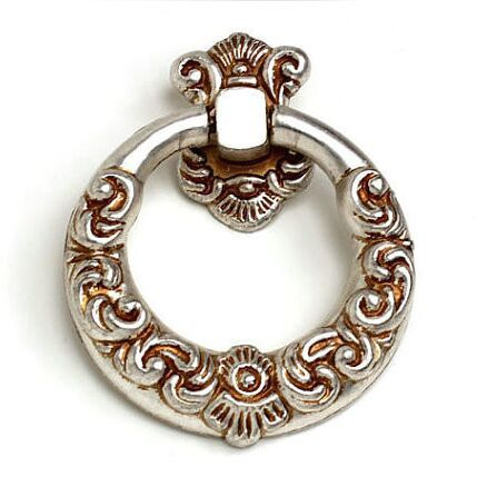 Popular Drop Ring Handles Buy Cheap Drop Ring Handles lots from Top 20 drop ring drawer pulls   Drop Ring Drawer Pulls Online Get  . Drop Ring Drawer Pulls. Home Design Ideas