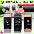 Jakcom B3 Smart Watch New Product Of Wristbands As Bracelet Fitness Iwown I7 Cardiofrequenzimetro Da Polso