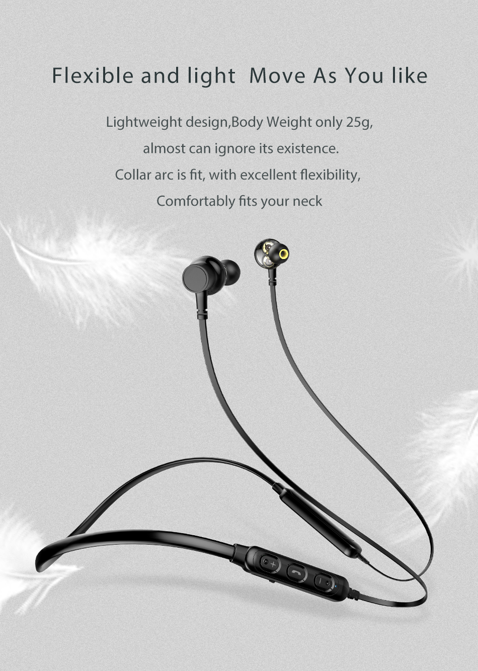 Awei G20BL bluetooth headset price in bangladesh