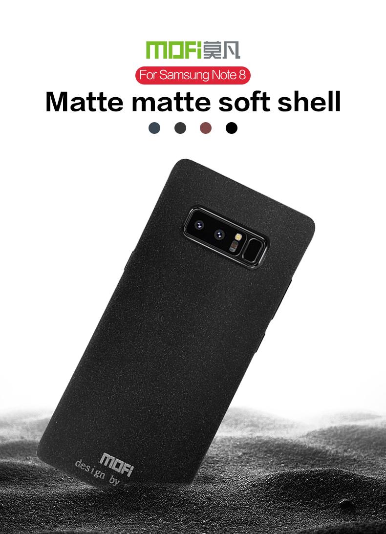 Samsung-Galaxy-Note-8_01