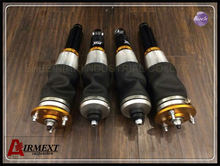 ДЛЯ H. HONDA ODYSSEY/обновления Air suspension kit/coilover + весна воздуха в сборе/автозапчасти/шасси настройщик/air весна-пневматический