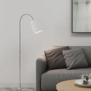 Image 2 - Yeelight Smart Downlight 스마트 스포트 라이트 Smart E14 Bulb Mi Home App 용 Yeelight Gateway 작동