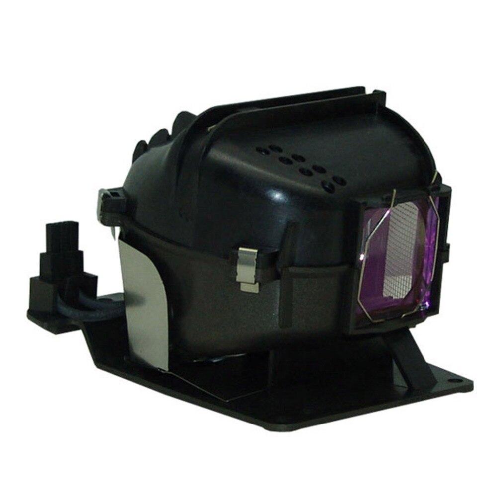 SP-LAMP-033 SPLAMP033 for Infocus IN10 / M6 / SPLAMP033 Projector Lamp Bulb with housing