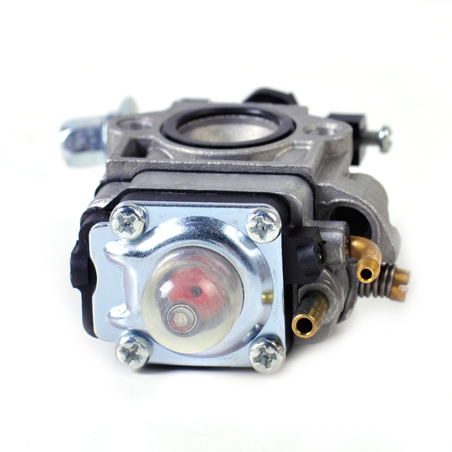 US $10 35 26% OFF|LETAOSK Carburetor Carb Motor Parts for Eskimo Stingray  S33Q8 Power Ice Auger-in Tool Parts from Tools on Aliexpress com | Alibaba