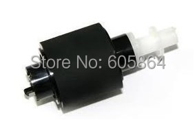 RM1-3763 Color Laserjet Paper Pickup Roller Applicable for HP P3005 P3015