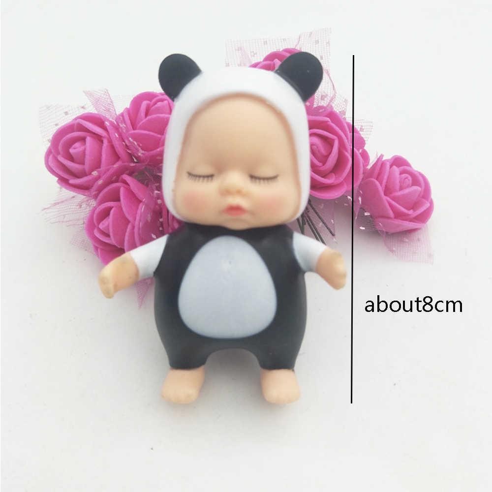 Lol original Loles boneca anime Bonecas nuas novo Loles boneca Figura de Ação Brinquedos brinquedos para crianças crianças meninos Presente de Aniversário