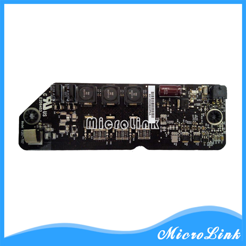 New 661-5976 LED Backlight Board for iMac 21.5