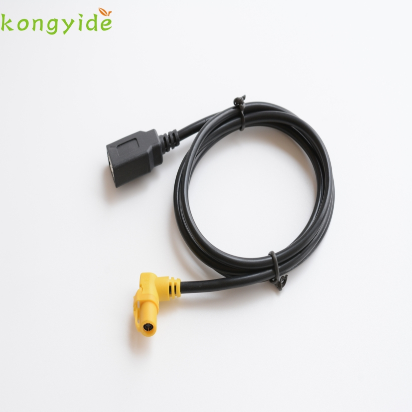 buy new arrival car accessory usb cable. Black Bedroom Furniture Sets. Home Design Ideas