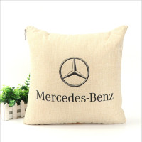 Multi Function Car Cushion Pillow For Benz W220 W202 W210 W203 W204 W163 W639 W638 W168