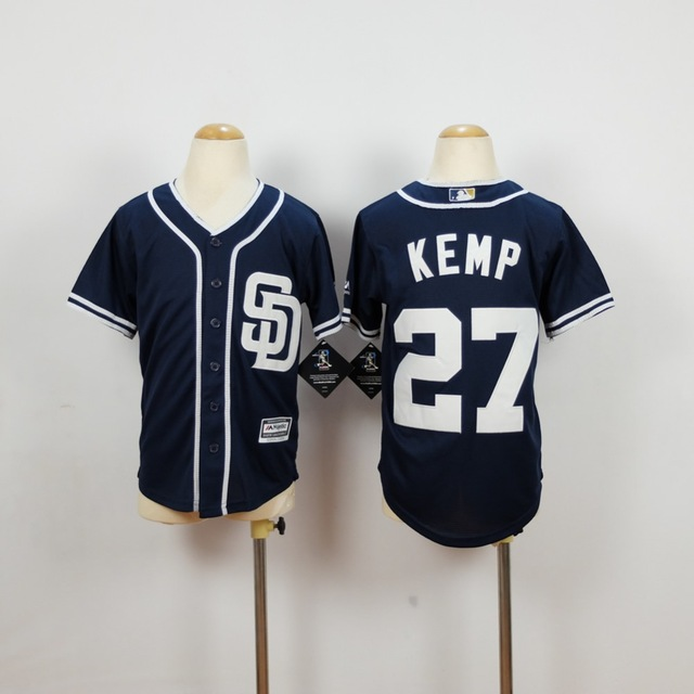 best sneakers 44691 c76d9 best price mlb jerseys san diego padres 7 chase headley camo ...