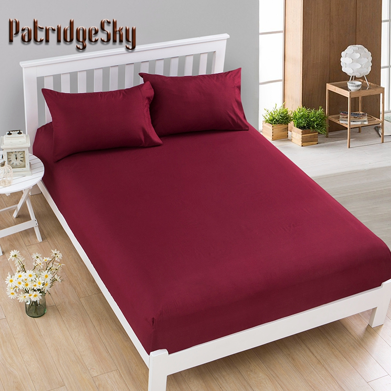 Punctual 2018 New Arrival High Quality 4 X20cm Bed Sheet Mattress Cover Blankets Grippers Clip Holder Fasteners Elastic Set Furniture