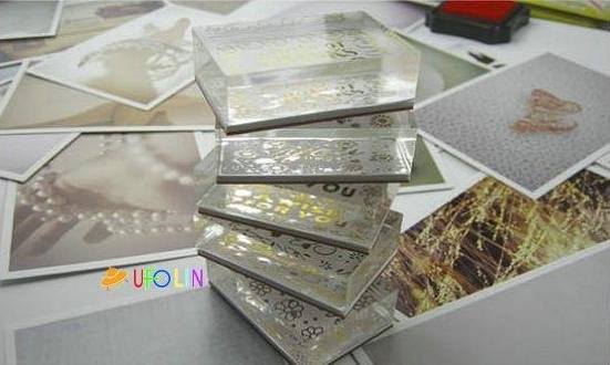 c31-89 Free Shipping/New big words crystal stamp/gift stamp/multi-purpose Decorative DIY funny work/Wholesale