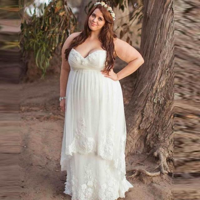 Wedding dresses pregnant women online shopping-the world largest ...