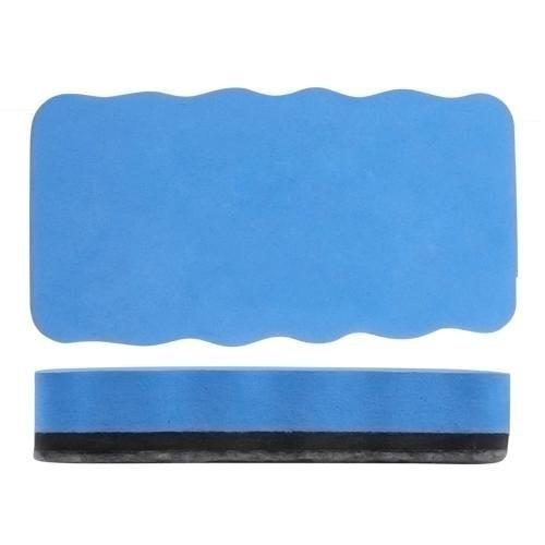 Affordable 10 X Magnetic Eraser Sponge For Whiteboard Eraser