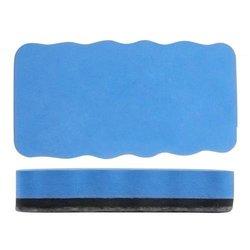 Betaalbare 10 X Magnetische Gum Spons Voor Whiteboard Gum