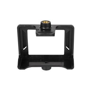 Image 3 - פעולה הר נייד תמונה אביזרי מצלמה תרמיל קליפ מסגרת מקרה עמיד מגן ספורט מעשי עבור SJ4000 SJ9000